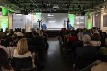Connecting-Modern-an-Ireland-week-success-story-Joe-Clark-Paul-Bowland-founders-of-CWB-1