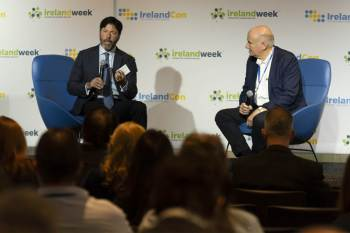 Irelands-production-tax-incentives-panel-5-1