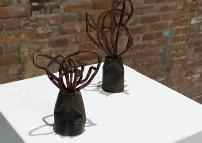 11 IrelandWeeks REINFORCE at MART Gallery - featured art (5)