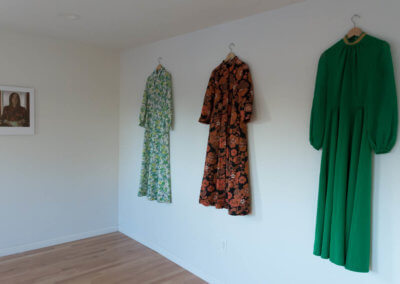 13 IrelandWeeks REINFORCE at MART Gallery - featured art (3)