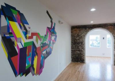 4 IrelandWeeks REINFORCE at MART Gallery - featured art (2)