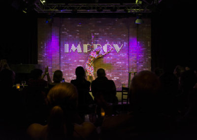 7 IrelandWeeks Panti Bliss LIVE in LA at the Hollywood Improv (4)