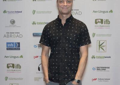 Rory O'Neill (1)